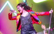 Karol Sevilla, la protagonista de Soy Luna, llega a Gran Arena Monticello