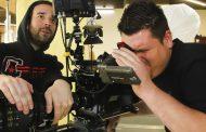 Universidad de O´Higgins lanza su primer Magíster en Artes Audiovisuales