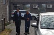 Detectives  detienen a sujeto y recuperan dinero sustraído a camión repartidor en Rancagua
