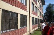 Seremía de Transporte y Telecomunicaciones logra retiro de cables en desuso de departamento de Rancagua