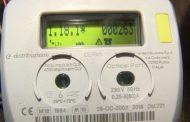 CGE valora suspensión y devolución de cobro por medidores inteligentes