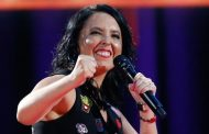 """""""Chiqui"""" El Rostro de TV + Invitada Especial: Pamela Díaz en Gran Arena Monticello"""