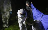 PDI Investiga muerte en incendio en Rancagua