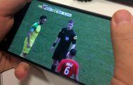Datos Liberados: Rancagüinos podrán ver los partidos de Copa América en su celular