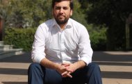 Diputado Raúl Soto: Hoy presentaré formalmente mi renuncia a la DC