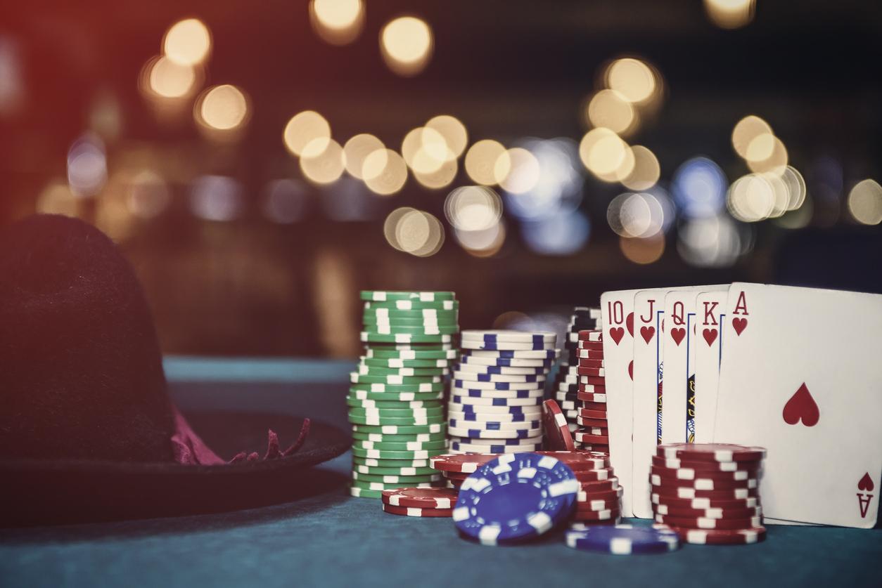 KSOP 2019: El torneo internacional de póker que llega a Sun Monticello