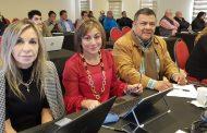 Tecnología y Negocios: empresa regional fortalece competitividad de radiodifusores de Chile