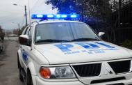 PDI Investiga el homicidio de un hombre de 52 años