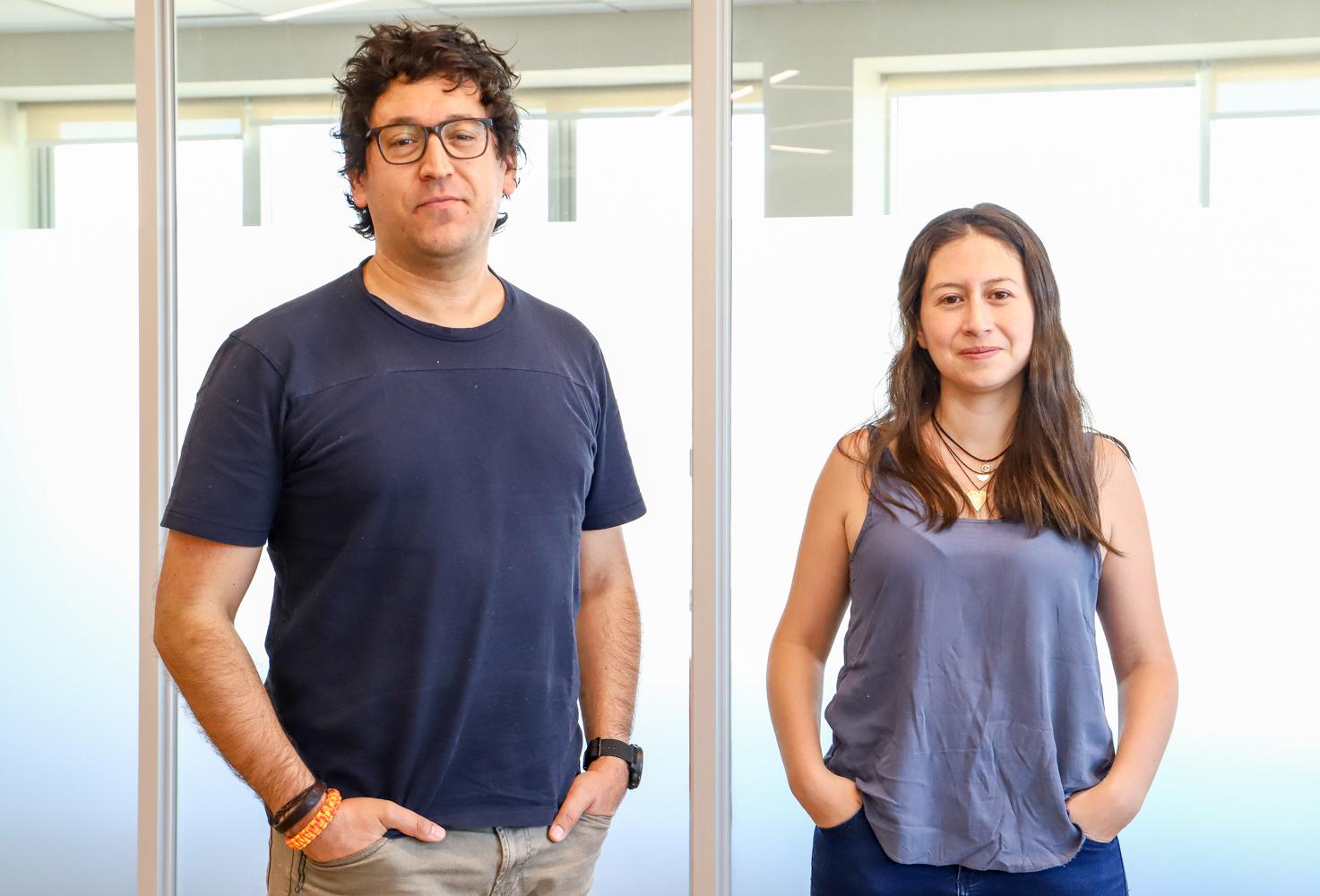 Académicos y estudiantes UOH investigan sobre el clientelismo en Chile