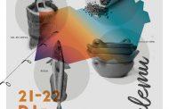 En Bucalemu próxima fecha: MIRO´H: El nuevo festival cultural y mercado itinerante de la Región de O'Higgins