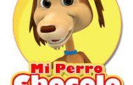 Mi Perro Chocolo regresa a Gran Arena Monticello