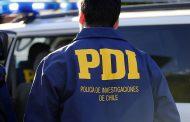 PDI ubica a menor de 14 años desaparecida en Palmilla
