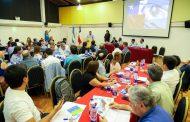 """Encuentro Binacional en Malargüe incentiva la integración a través de Paso Estival """"Las Damas"""""""