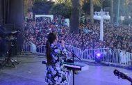 La Ley de los Teloneros: un fomento a la música chilena