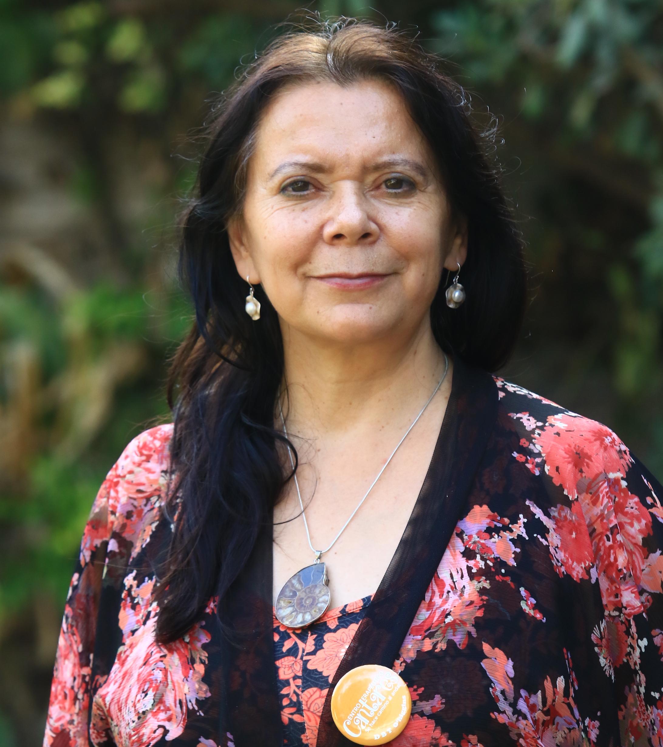 Salud mental: Colmed Rancagua entrega recomendaciones para sobrellevar la cuarentena