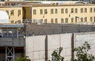 La delicada situación en la cárcel de Rancagua