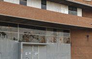 CGE reabre sus oficinas en Rancagua para atender dudas y reclamos de facturación