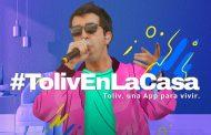 Fundación Las Rosas continúa sus conciertos solidarios con Pedropiedra