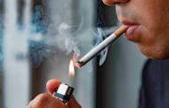 En el Día Mundial sin Tabaco, sepa por qué hay que dejarlo