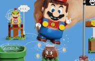 LEGO® Super Mario™ prepara su llegada con preventa exclusiva en Chile
