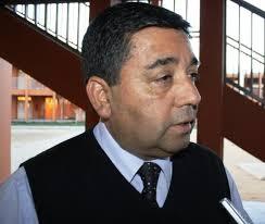 Alcalde de Quinta de Tilcoco fue detenido en Pichilemu por Cuasidelito de Lesiones; Ocultación de Identidad y Maltrato a Carabinero