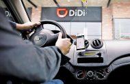 DiDi Economy llega a Rancagua con viajes más convenientes y seguros
