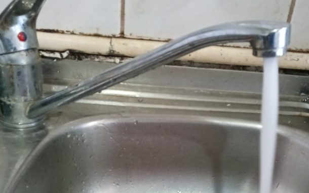 Rebaja en la tarifa del agua beneficiará a 256.000 hogares de O'Higgins