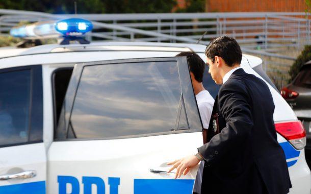 PDI trabaja en cuatro homicidios fustrados ocurridos en Fiestas Patrias