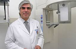 Colegio Médico Rancagua pide revisar protocolos para que odontólogos puedan trabajar con menos restricciones