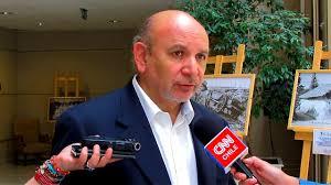 Diputado Castro (PS) valoró aprobación del segundo retiro del 10%