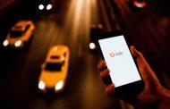 Fiscalía y DiDi presentan protocolo que fortalece persecución de delitos vinculados a apps de movilidad
