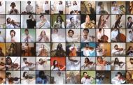 Orquesta Sinfónica Juvenil Regional de O'Higgins brindará concierto virtual