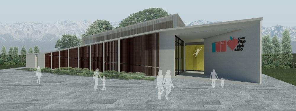 Concejo Municipal de Santa Cruz aprueba destinación de terreno para construir