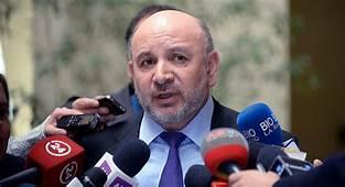 Diputado Castro (PS) criticó medidas del Plan Paso a Paso de Navidad y Año Nuevo