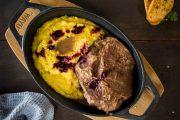 Nueva Ruta del Cobre cuenta con una variada e imperdible oferta gastronómica
