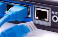 Un 85% aumentaron los reclamos en el mercado de las telecomunicaciones