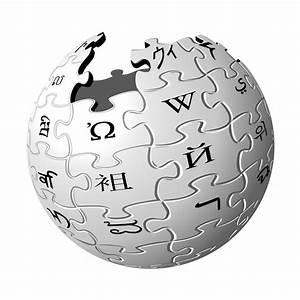 Wikipedia: 20 años de conocimiento libre