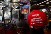 Casinos reabren sin contagios laborales por estrictos protocolos y medidas de higiene