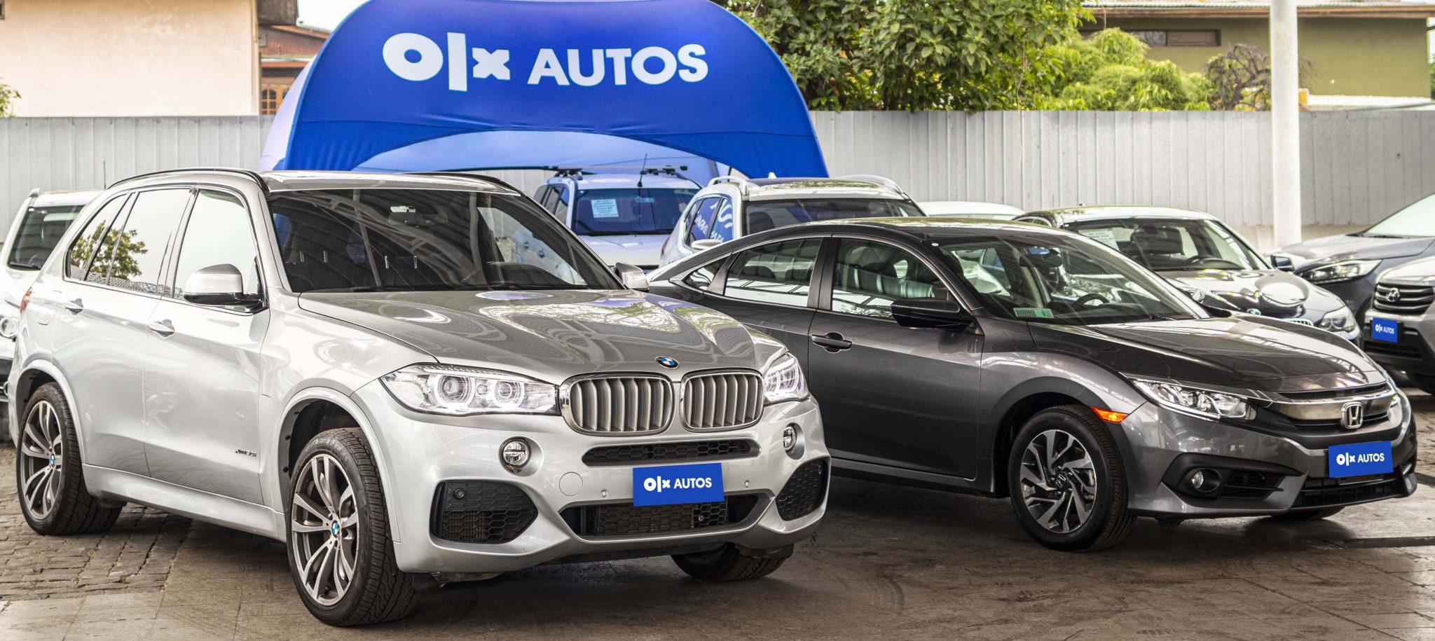 Compra de autos en verde: la nueva forma de adquirir vehículos nuevos este 2021