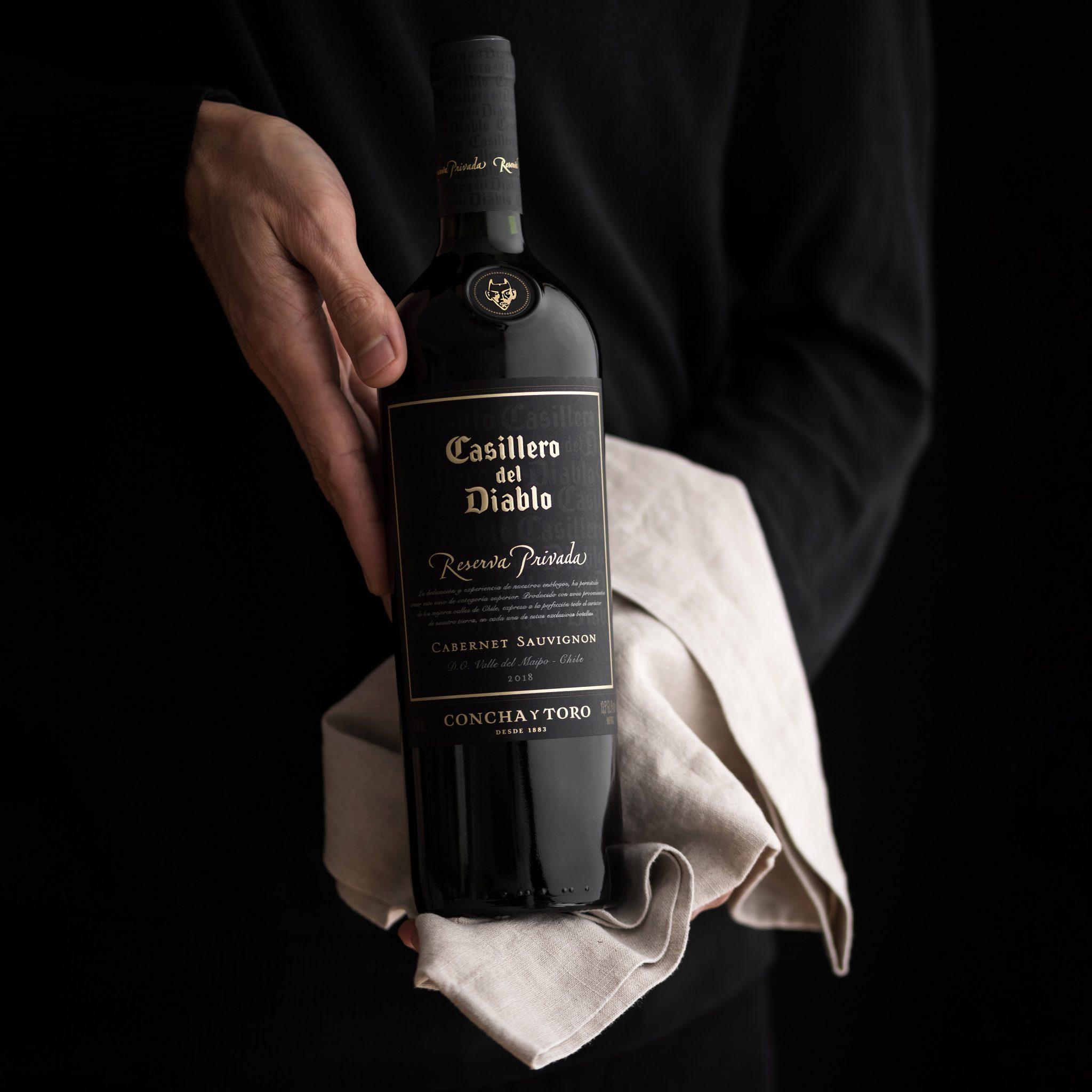 Día de los Enamorados: Sommelier recomienda los vinos ideales para acompañar una inolvidable cena y así sorprender a tu pareja