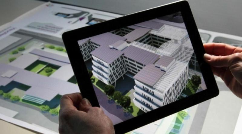 Sala de Venta Virtual: Tecnología que podría definir el futuro de la atención al cliente en el sector inmobiliario