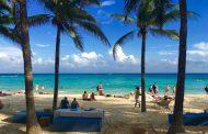 México: El destino internacional favorito para el turismo en pandemia