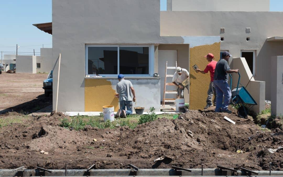 Minvu amplía plazo para postular a dos subsidios de mejoramiento de viviendas