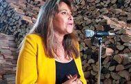 """Abogada Alicia Barrera: """"Bono Clase Media se ha convertido en la peor política pública social de este gobierno en pandemia"""""""