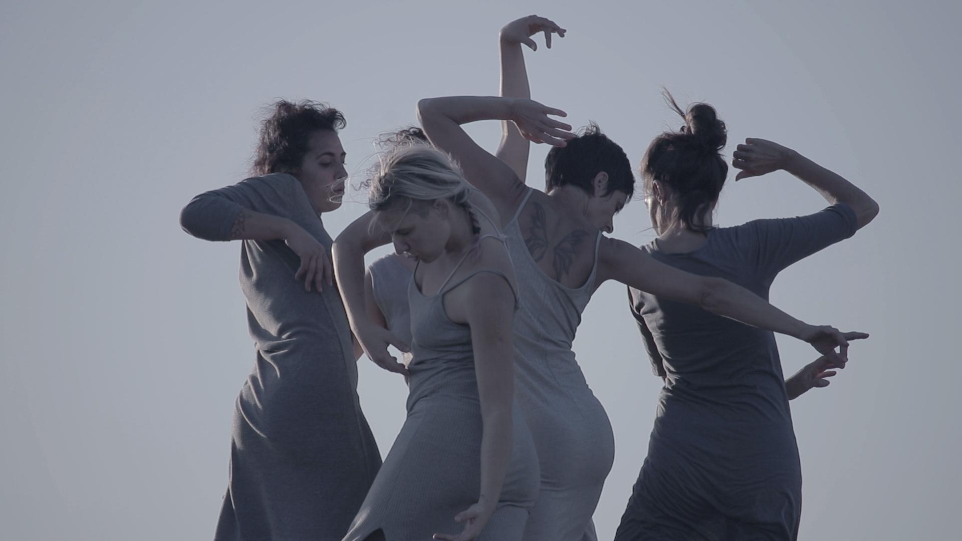 """Festival Internacional de Cine de Rengo: Segundo capítulo de """"FECIR EN CORTO"""" celebrará el Día de la Danza"""