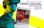 Corporación del Libertador realizará Feria Virtual en apoyo a MiPymes de O'Higgins