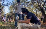 Mostazal: sorprenden a 13 trabajadores extranjeros que ingresaron en forma ilegal a Chile