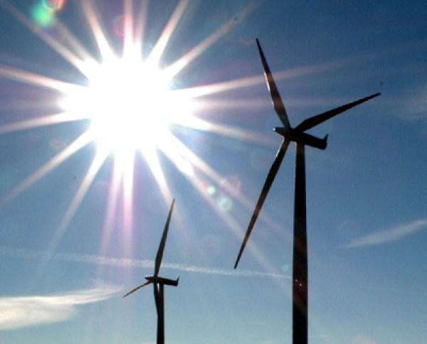 Statkraft anuncia la construcción de tres parques eólicos en Litueche
