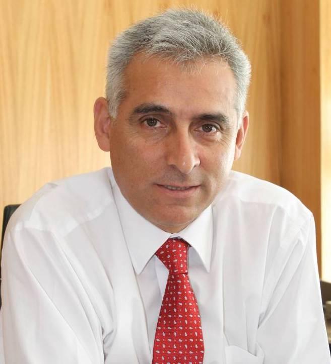 Candidatos Pablo Silva y Juan Ramón Godoy solicitan a Intendente utilizar Fondos de Emergencia del Gobierno Regional
