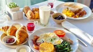 Desayunos, chocolates o flores: Las múltiples opciones que ofrece PedidosYa para celebrar este Día de la Madre